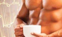 7 Causas que están Bajando tu Testosterona.
