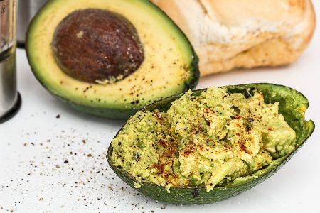 Dieta cetogénica aplicada para veganos.