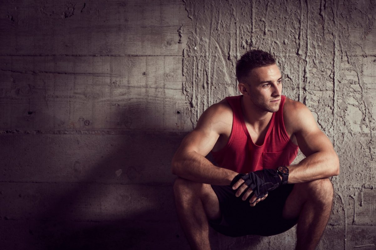 Cómo diseñar tu propia rutina de entrenamientos