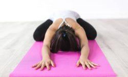 5 Estiramientos de Espalda increíblemente Efectivos
