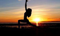 Cómo estirar y fortalecer el Psoas: libera este importante músculo